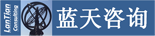 Lan Tian Consulting's Company logo