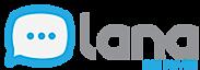 Lana Sms's Company logo