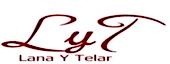 Lana Y Telar's Company logo