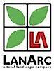 LanArc's Company logo