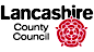 Giftware Review's Competitor - Lancashire County Council logo