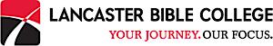 Lancaster Bible College's Company logo