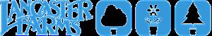 Lancaster Farms's Company logo