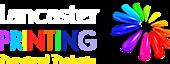 Lancasterprinting's Company logo