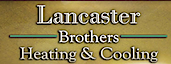 Lancasterbrothers's Company logo
