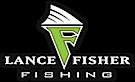 Lance Fisher Fishing's Company logo