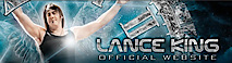 Lance King (Official Fanpage)'s Company logo