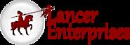 Lancer Enterprises's Company logo
