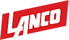 Lanco Paints and Coatings's Company logo
