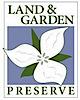 Land & Garden Preserve's Company logo