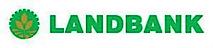 Land Bank's Company logo