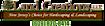 Old World Realty's Competitor - Landcreationsnj logo