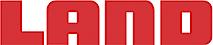 Land Instruments's Company logo
