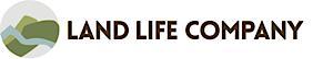 Land Life Company's Company logo