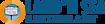 Atlantic Paving Corp's Competitor - Land N Sea Restaurant logo