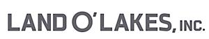 Land O'Lakes's Company logo