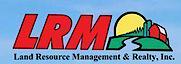 Lrm Realty's Company logo