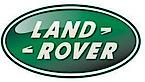 Landroverbirmingham's Company logo