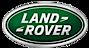 Atlantic Paving Corp's Competitor - Roverpeabody logo
