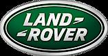 Jaguar Land Rover Brazil's Company logo