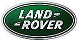 Land Rover's Company logo