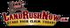 Khitomer Computer Services's Competitor - Landrushnow logo