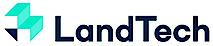 LAND TECHNOLOGIES LTD, m's Company logo