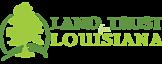 Land Trust For Louisiana's Company logo