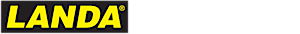 Landa Midwest's Company logo