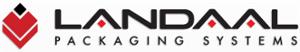 Landaal's Company logo