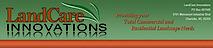 Landci's Company logo