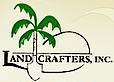 Landcrafters's Company logo