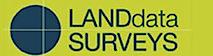 LANDdata Surveys's Company logo
