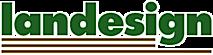 Lan Design's Company logo