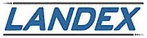 LANDEX's Company logo