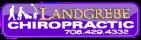 Landgrebe Chiropractic Clinic's Company logo