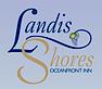 Landisshores's Company logo
