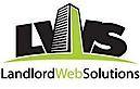 Landlord Web Solutions's Company logo