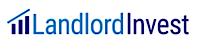 LandlordInvest's Company logo
