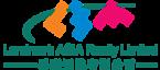 Landmark Asia Realty's Company logo