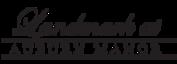 Landmark At Auburn Manor's Company logo
