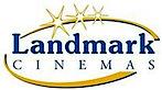 Landmarkcinemas's Company logo