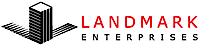 Landmark Enterprises's Company logo
