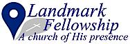 Landmark Fellowship's Company logo