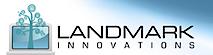Landmark Innovations's Company logo