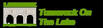 Tamarack Online's Company logo
