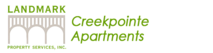 Creekpointe Online's Company logo