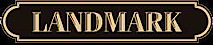 Landmark Residential's Company logo