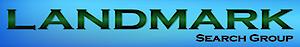 Landmark Search Group's Company logo