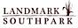Estate On Quarry Lake - Austin's Competitor - Landmark Southpark Apartments logo